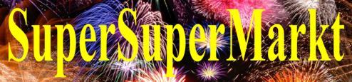 SuperSupermarkt.de