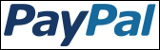 Zahlen Sie bequem per PayPal
